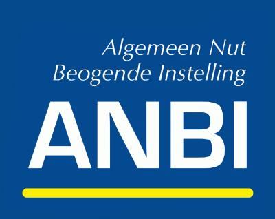 ANBI Status voor Dag Zonder Zorgen